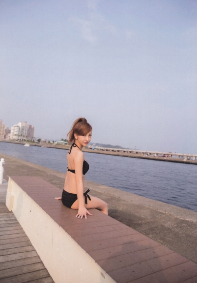 itano_tomomi_091.jpg