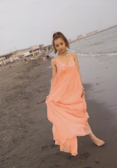 itano_tomomi_098.jpg