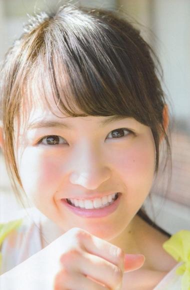 ito_marika_001.jpg