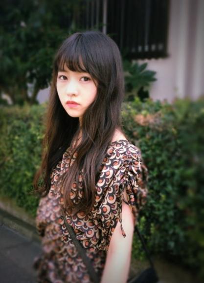 ito_marika_003.jpg