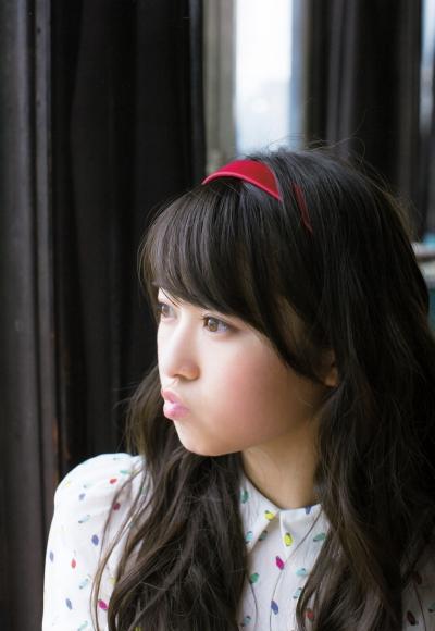 ito_marika_010.jpg