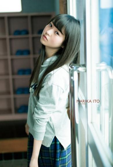 ito_marika_011.jpg