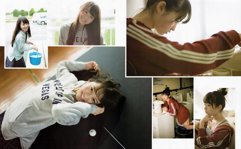 ito_marika_012.jpg