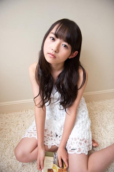 ito_marika_021.jpg