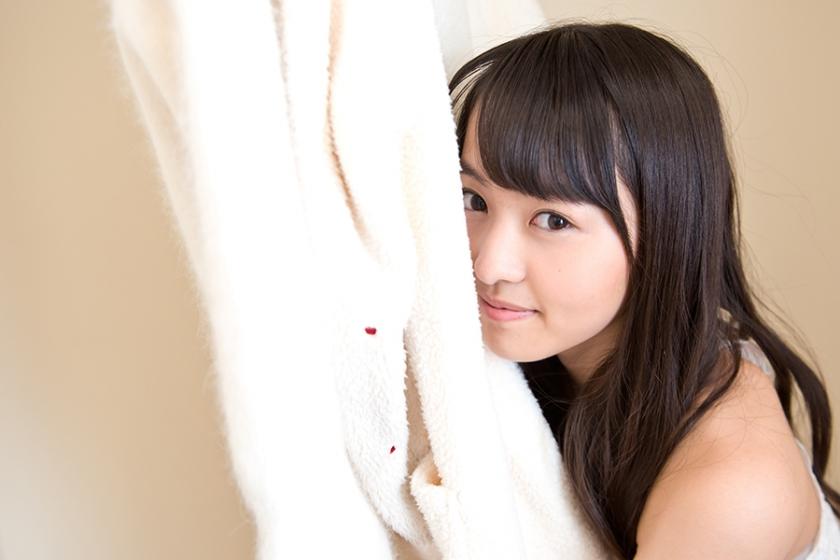 ito_marika_023.jpg