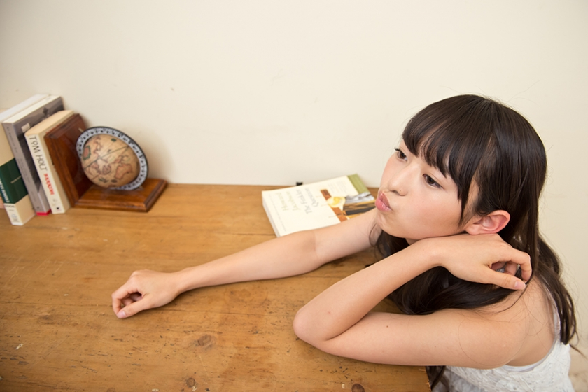 ito_marika_028.jpg