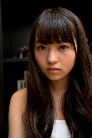 ito_marika_030.jpg