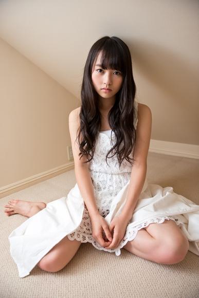 ito_marika_031.jpg