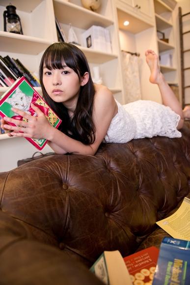 ito_marika_034.jpg