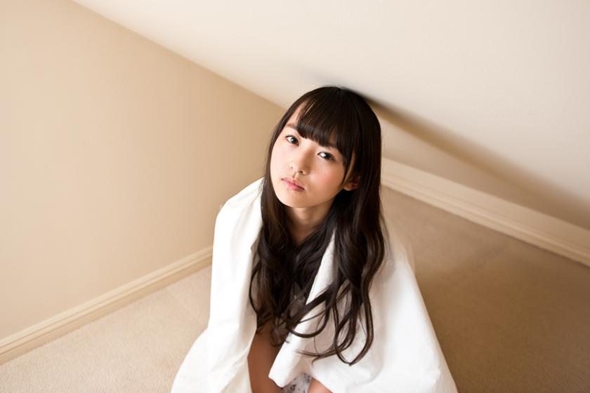 ito_marika_037.jpg