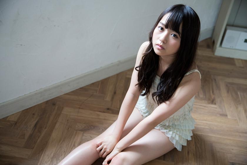ito_marika_040.jpg