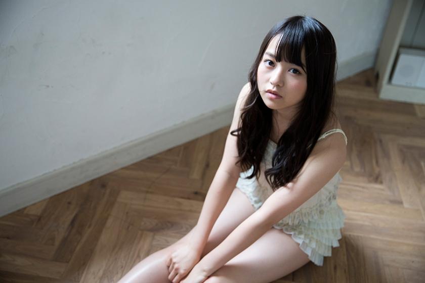 ito_marika_041.jpg