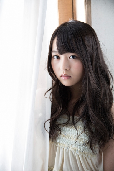 ito_marika_044.jpg