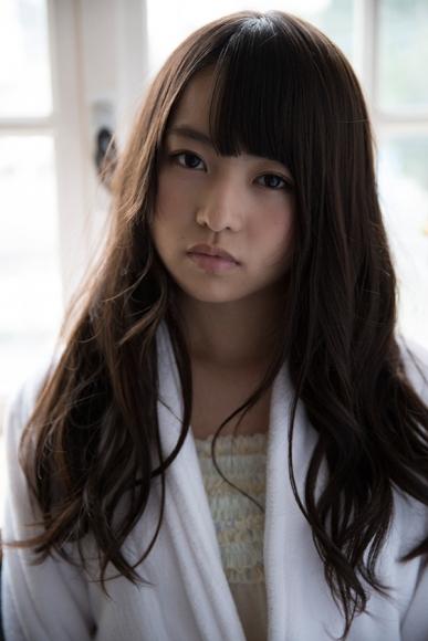 ito_marika_048.jpg