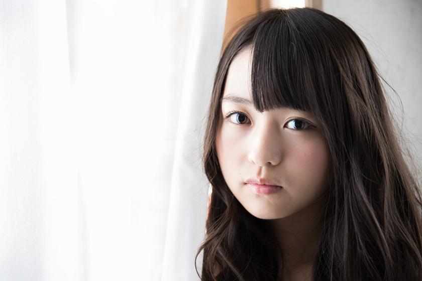 ito_marika_049.jpg