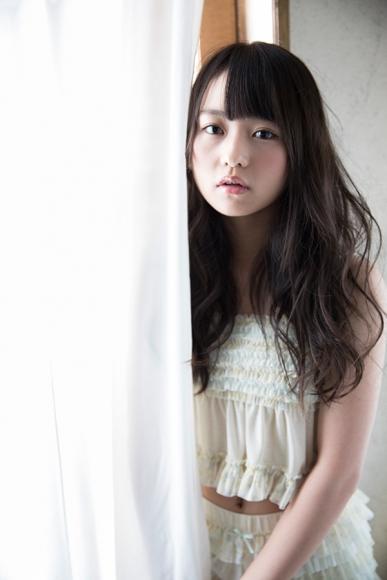 ito_marika_050.jpg