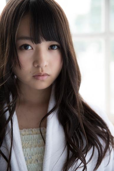 ito_marika_051.jpg