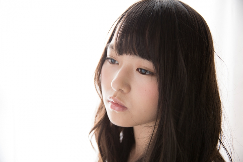 ito_marika_055.jpg
