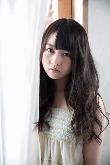 ito_marika_056.jpg