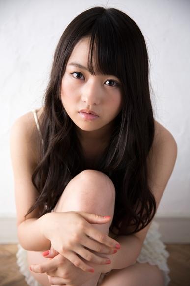 ito_marika_057.jpg