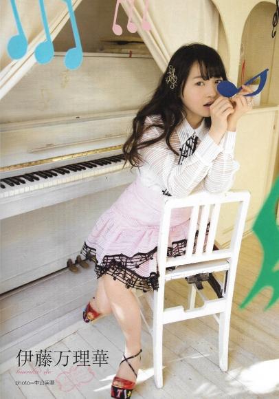 ito_marika_059.jpg