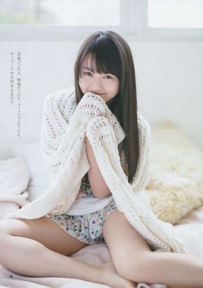 ito_marika_066.jpg