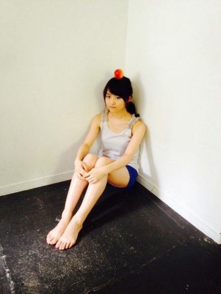 ito_marika_072.jpg
