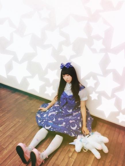 ito_marika_073.jpg