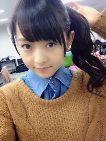 ito_marika_081.jpg