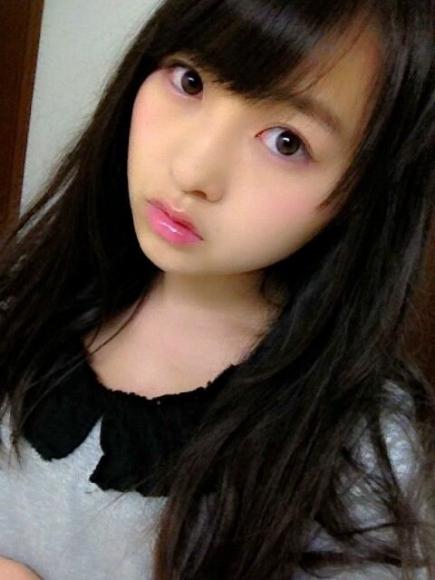 ito_marika_082.jpg