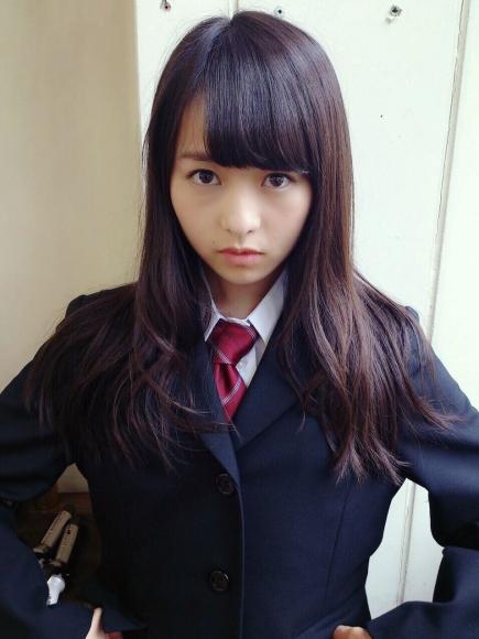 ito_marika_084.jpg
