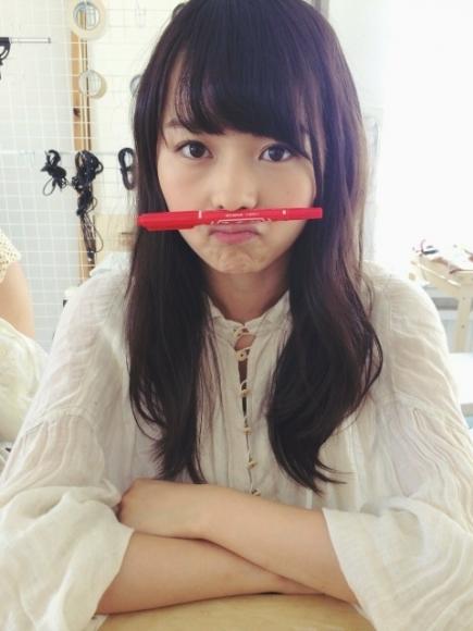 ito_marika_085.jpg