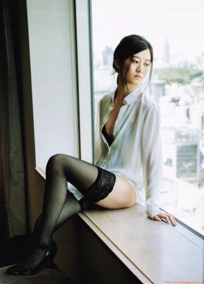 k_kei_012.jpg