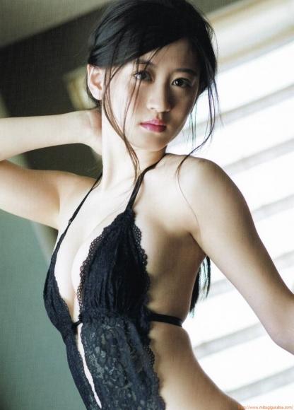 k_kei_015.jpg