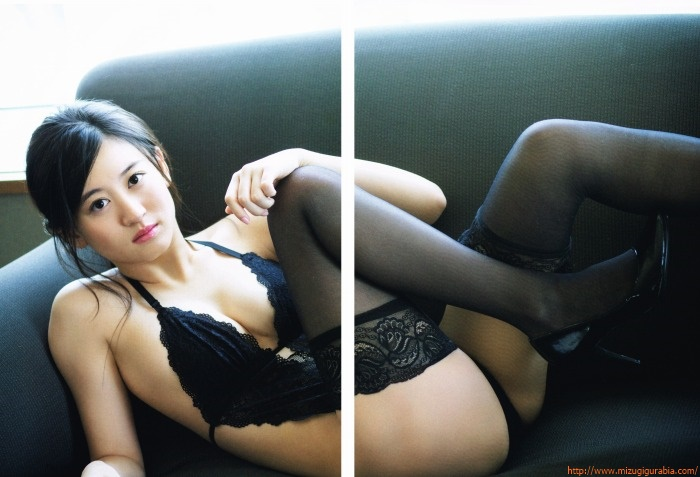 k_kei_018.jpg