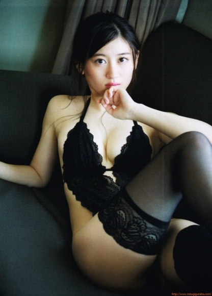 k_kei_019.jpg
