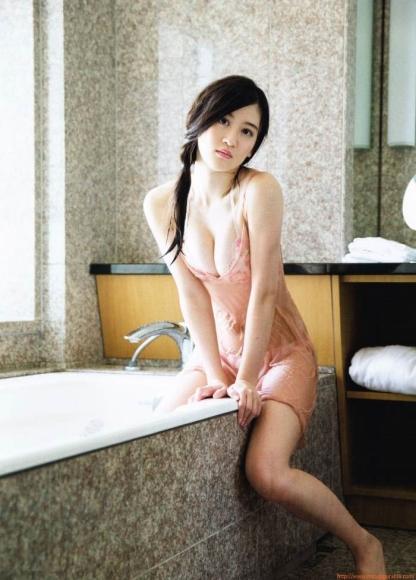 k_kei_028.jpg