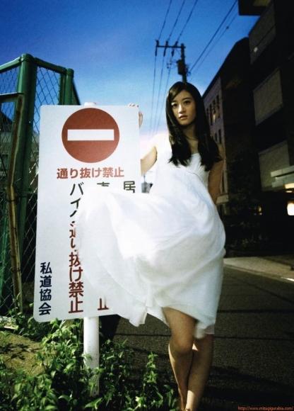 k_kei_031.jpg