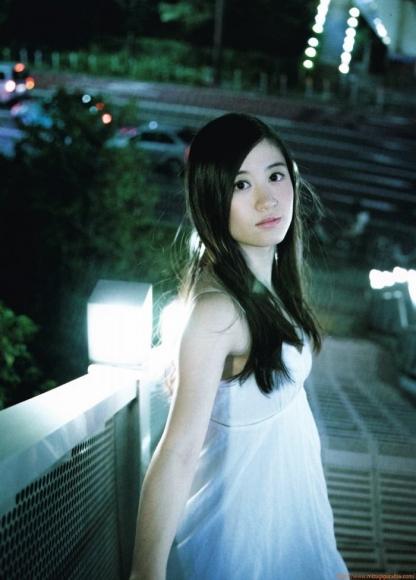 k_kei_032.jpg