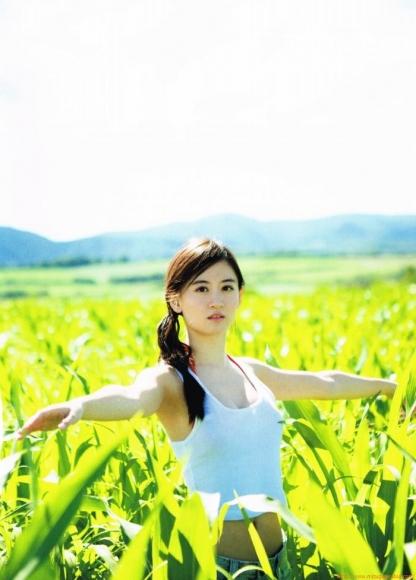 k_kei_042.jpg