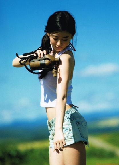 k_kei_044.jpg
