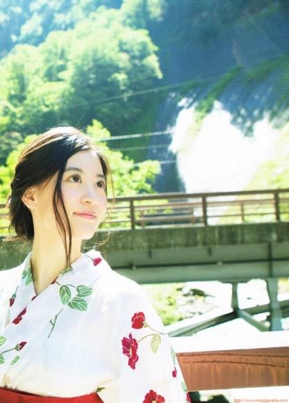 k_kei_055.jpg