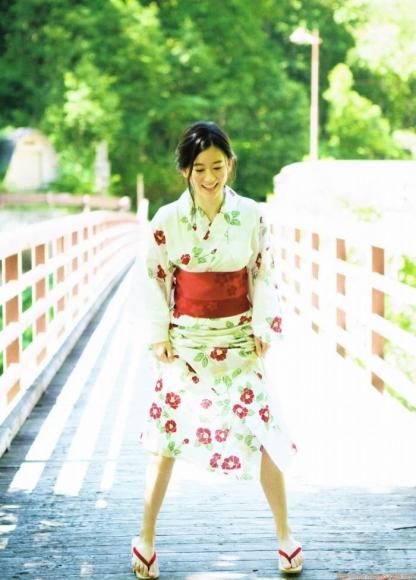 k_kei_056.jpg