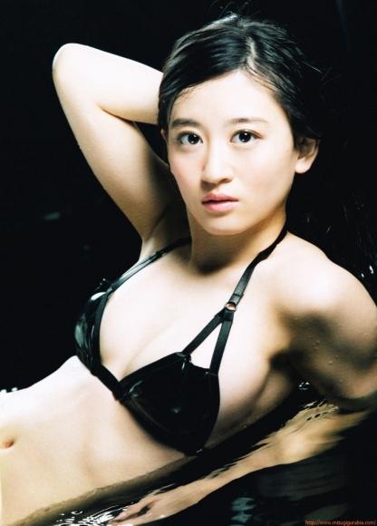 k_kei_089.jpg