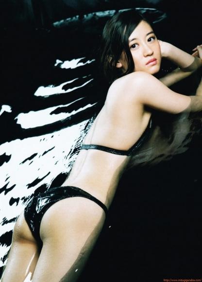 k_kei_090.jpg