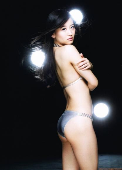 k_kei_092.jpg