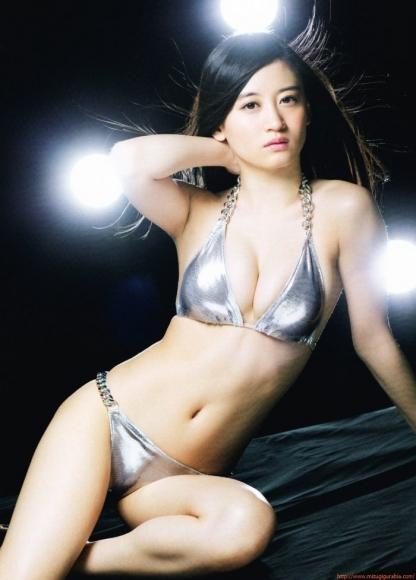 k_kei_094.jpg