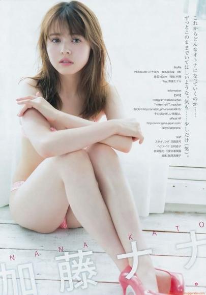 k_nana_066.jpg