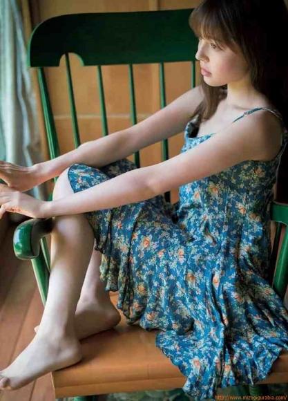 k_nana_072.jpg