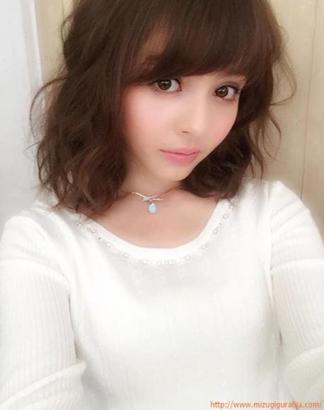 k_nana_150.jpg